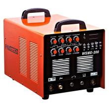 Inverter Welder & Inverter Welding Machine (WSME-200/250/315)