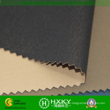 Compound Fabric with Polyester and Cotton Blend for Garment