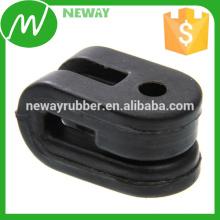 Durable Oil Resistant Custom Rubber Parts