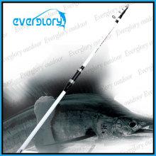 Popular Tele Boat Fishing Rod