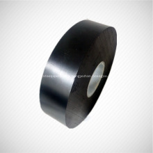 Polyethylene Gas Pipeline Corrosion Tape