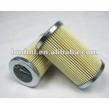 TAISEI KOGYO Фильтр-картридж для фильтрующей жидкости P-LND-06-40U, Фильтрующий элемент для гидравлического масла