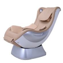 China Top Swing Função Recliner aquecida cadeira de massagem