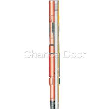 Liner Hanger (DYX-A Type)