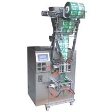 Automatic Stick Pouch Vffs Machine (RZ)