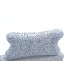 Hot Selling  Bone Shape Pumice Stone Foot Tool Dead Skin Remover
