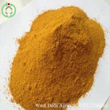 Farine de protéines de maïs Farine de gluten au maïs