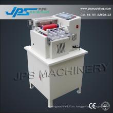 Электронный рассеиватель и резак для провода JPS-160