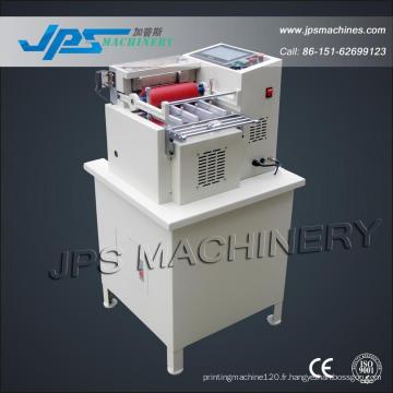 Jps-160 Diffuseur électronique et coupe-fil
