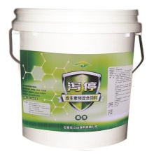 Xieting Veterinary Feed Additives