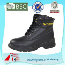 composite toe work boot uk shoe woodland safety shoes