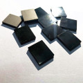 12x10x1.6mm PDC cutter for stone processing