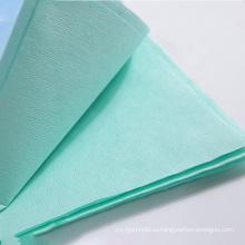 товары для здоровья медицинские безворсовые салфетки