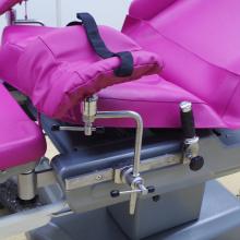 High Class Gynecology Examination Table