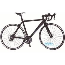 Fibra de carbono Forks Sora 18 velocidad de carreras de bicicletas