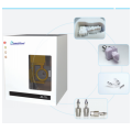 CAD CAM Systems for Dental Lab
