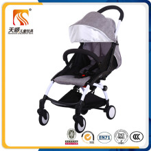 High Quality Portable Child Baby Stroller 2016