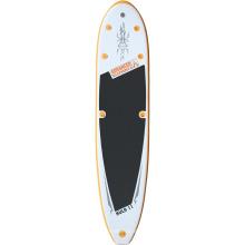 2014 Beliebtestes Sup Paddles Surf Board