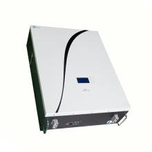 Литиевая батарея солнечной энергии SMA гибридный инвертор