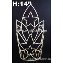 large star crown