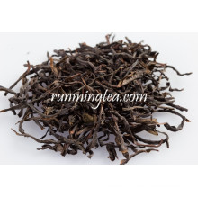 Fenghuang emagrecimento Detox Oolong chá