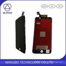 Pantalla táctil completa Pantalla LCD para el digitizador táctil iPhone6s