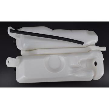 Radiator Expansion Tank 12363309 for GMC& Chevrolet