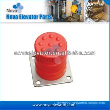 Elevator PU Buffer, Polyurethane Buffer, Elevator Buffer, Lift Spare Parts