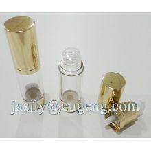 15ml 30ml 50ml 100ml kosmetische Hautpflege Verpackung