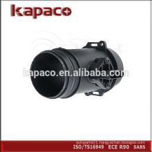 Original standard mass air flow sensor meter 0280218067 0986280219 for Audi A4 A8