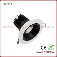 Foco LED de bajo voltaje de entrada para joyería (LC7910)
