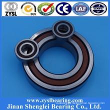 Gasoline Engine for Cars Angular Contact Ball Bearing 7018 Bearing 7018 Bearing