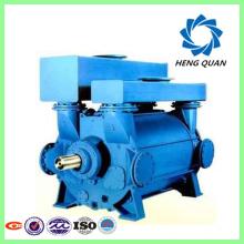 Good quality 2BEA series vacuum air pump high capacity