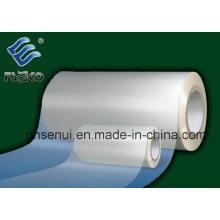 Анти-Скреста матовый Пэт тепловой ламинирования рулонная пленка с 3 дюймов стержень