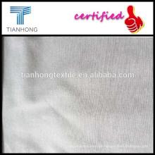 100 fios de algodão tingido de amostras de tecido/free jeans tecido tecido/cambraia