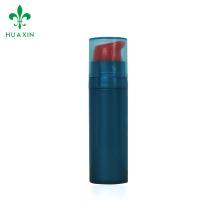 200ml Plastic spray Bottle Skin care spray bottles