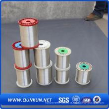 0,025 mm - fio de aço inoxidável de 3 mm à venda