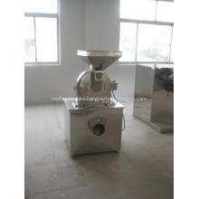 30b Condiments grinding machine