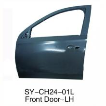 Chevrolet NEW OPTRA Front Door