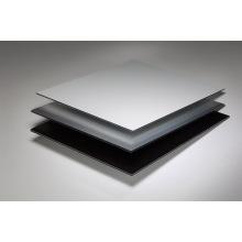 Wholesale Building Materials Aluminum Composite Panel