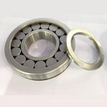 Roulement à rouleaux cylindriques Single Row Nup310env