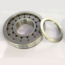 Cylindrical Roller Bearing Single Row Nup310env
