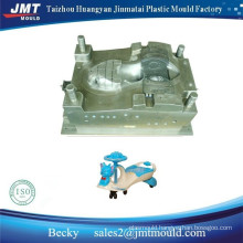 Toy Mould Shilly Car Mould Factory Price