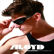 2018 New Product Fashion Sports Sunglasses