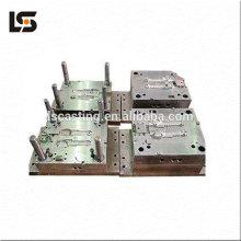 Профессиональная фабрика, обслуживание OEM литье прессформ высокого качества алюминиевая прессформа