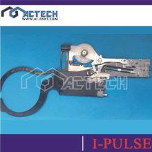 Alimentador I-pulse M7 SMT PS-84