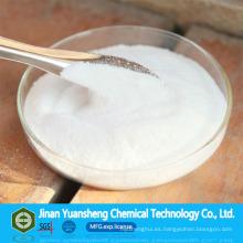 Nac6h11o7 Retader Concrete Admixture Scale Remover Sodium Gluconate