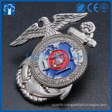 king bay georgia american marine corps security force battalion military souvenir coins
