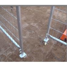 Free door iron gate design