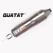 Le brillant professionnel populaire seconde stylo removabletattoo